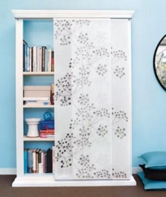 Ikea Curtain Panels Your Home Refined